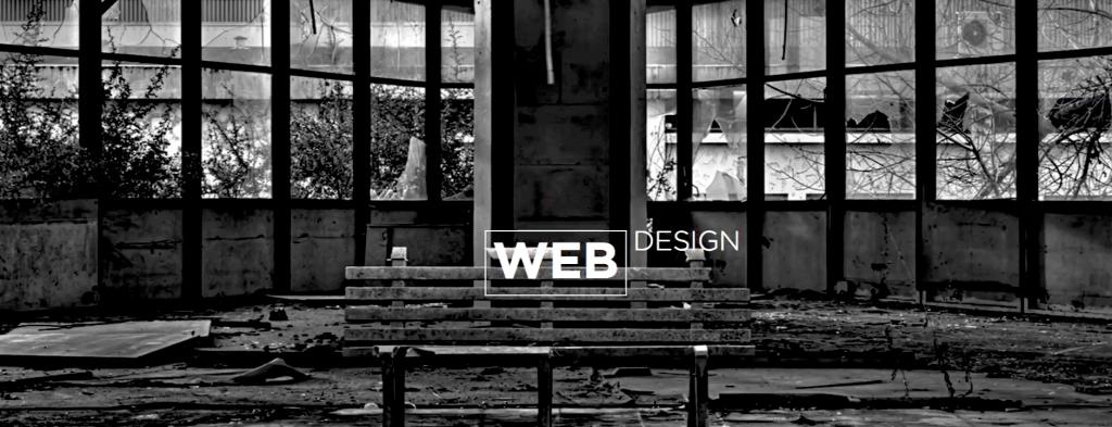 Site web et l'identité réalisés par l'Agence créative Chipo y Juan - www.chipoyjuan.com Crédit photo : Antoine Schoenfeld
