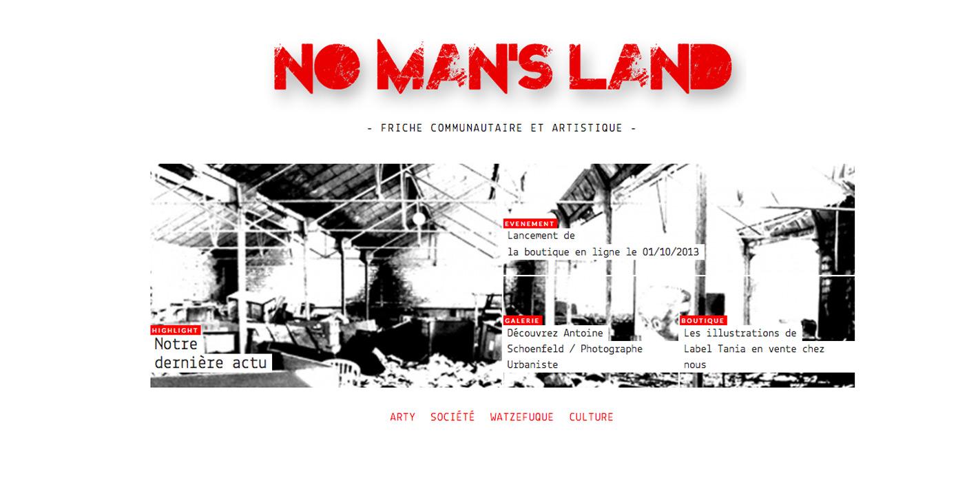 nomansland2