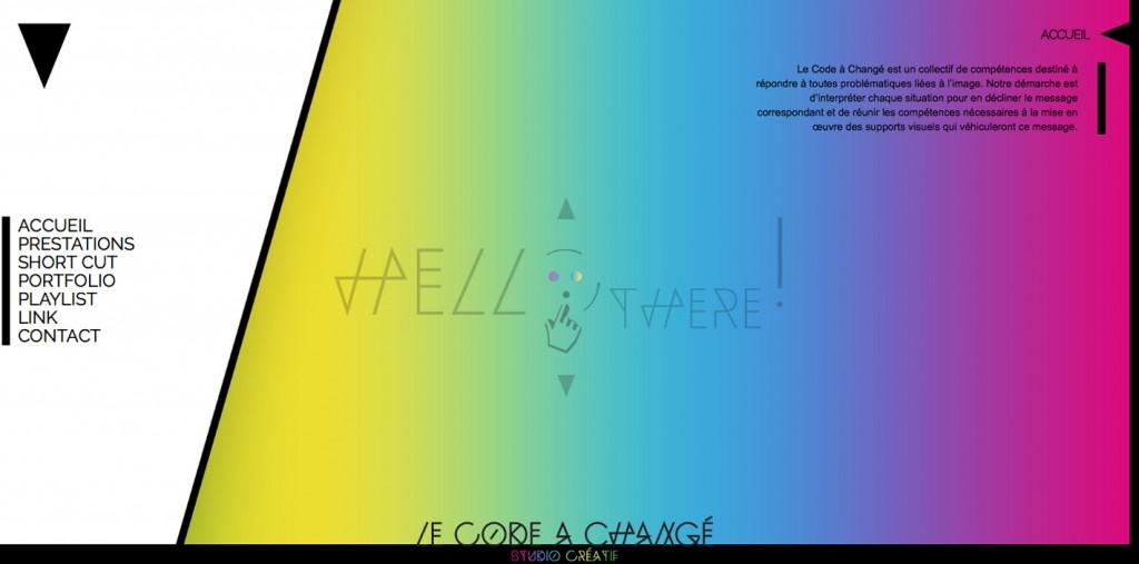 le-code-a-change-2