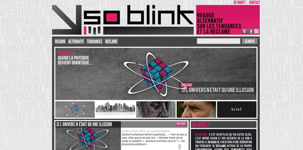 soblink-site