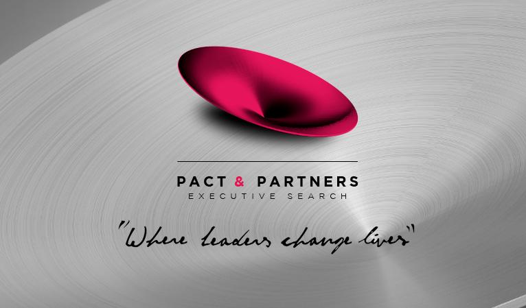 pactandparterns-site copie